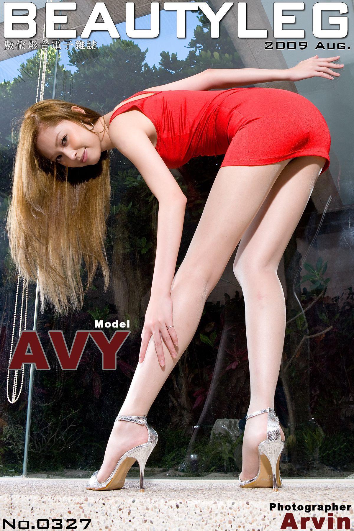 Thumbnail of post image 092