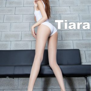 tiara,パンストフェチ、脚フェチ、レースクイーン、JK