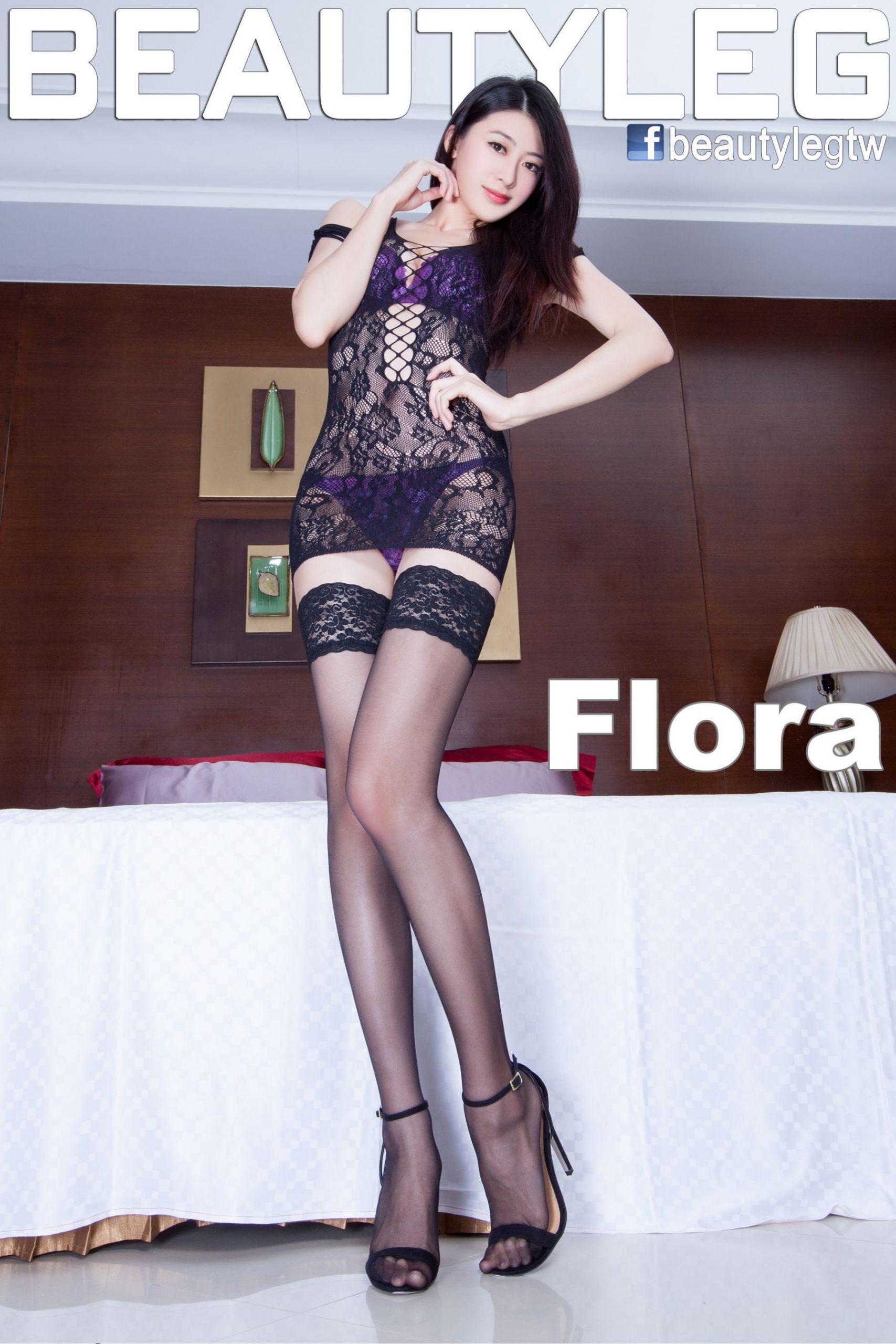 1008 flora 01