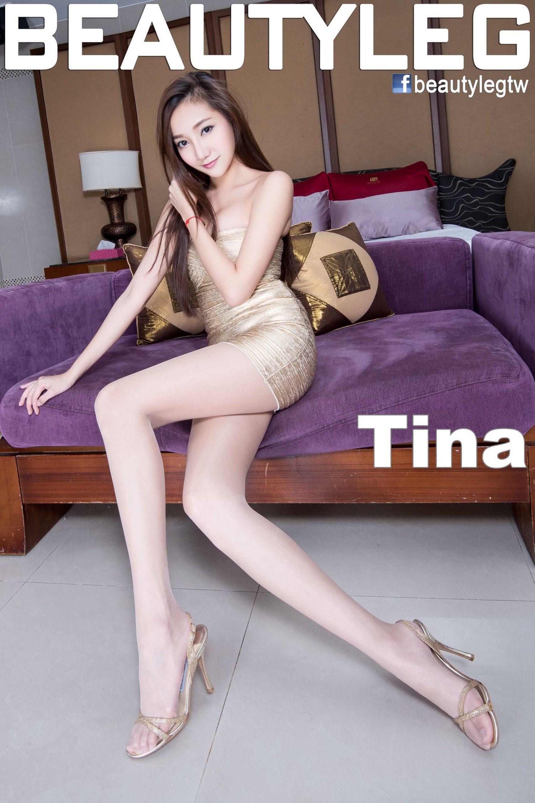 1091 Tina 01