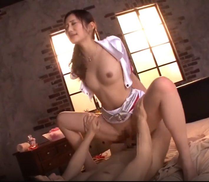 1098 桃谷エリカ ABP-138